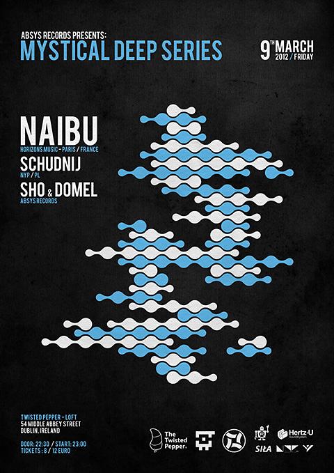 naibu-1.jpg