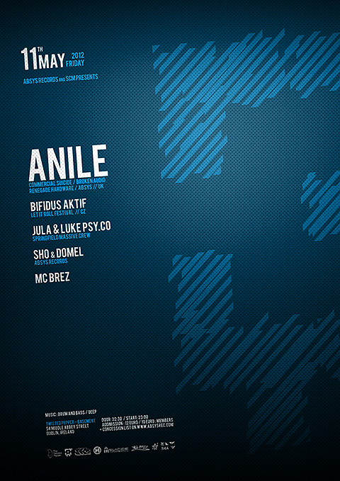 anile-1.jpg