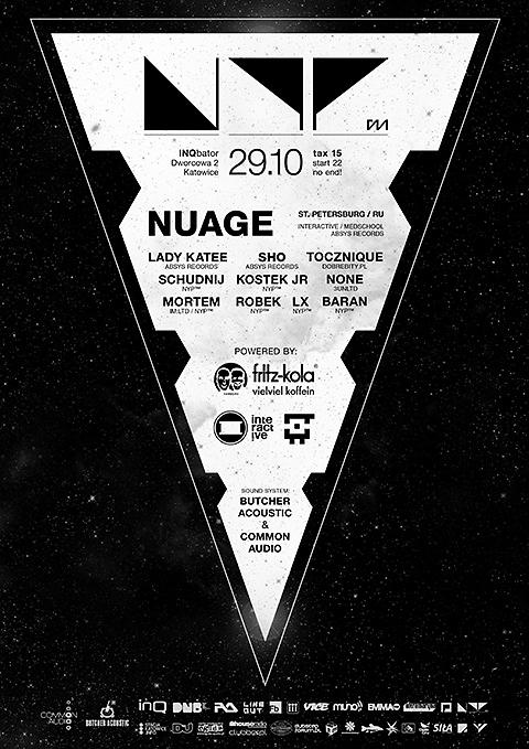 nua-2.jpg