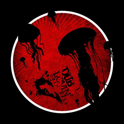 sticker-4.jpg