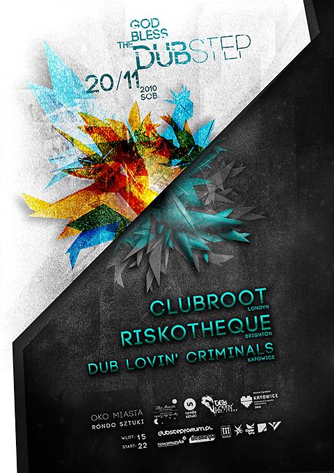 clubroot-01.jpg