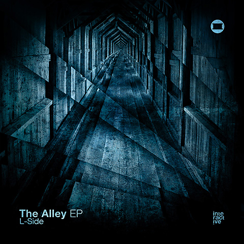 The-Alley-EP-01.jpg