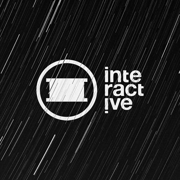 logo interactive 01